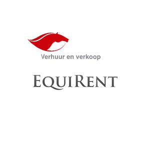 Equirent