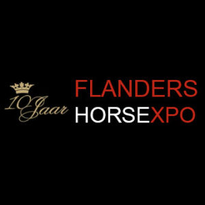 02/2018 Flanders Horse Expo