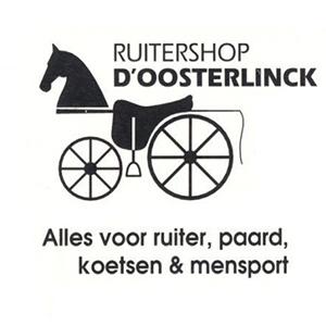 Ruitershop D'oosterlinck