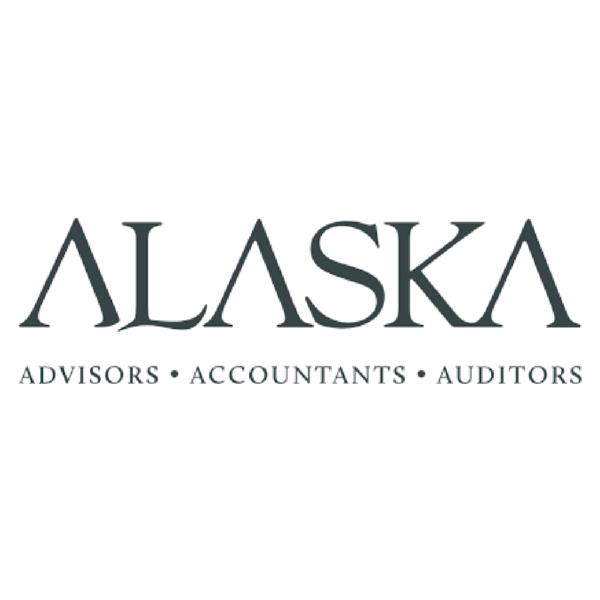 Alaska group_Tekengebied 1