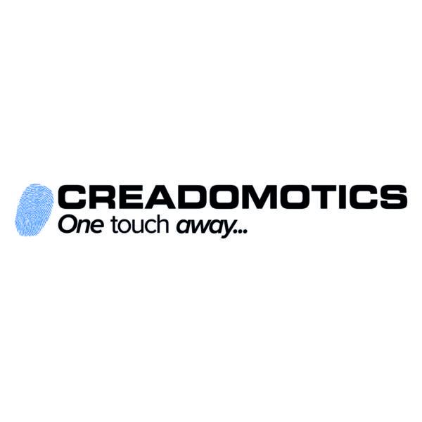 Creadomotics