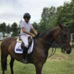 Fortis Equus paardenevents