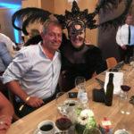 Flanders Horse Event 2018 Beervelde