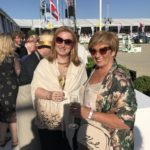 VIP Box - Knokke Hippique